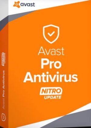 Avast-Pro-Antivirus-2017