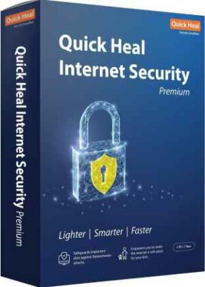 quick heal internet security premium renewal