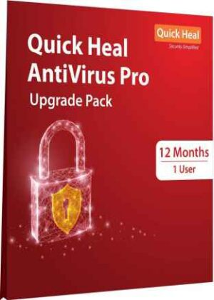 quick heal antivirus online purchase