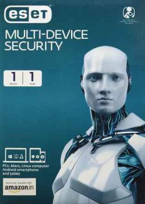 Eset Multi Device Smart Security