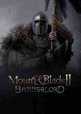 Mount & Blade II