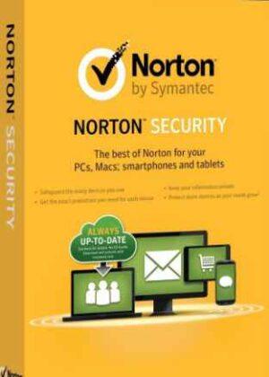 norton security standard buy online