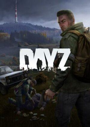 DayZ Steam Key GLOBAL