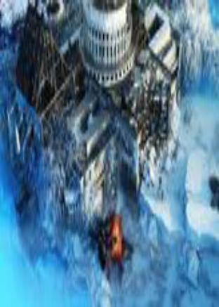 Wasteland 3 Steam Key GLOBAL
