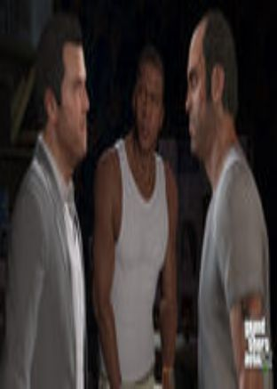 Grand Theft Auto V Premium Online Edition PC Rockstar Key GLOBAL