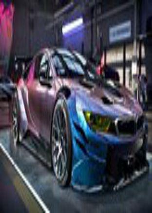 Need for Speed Heat PC Origin Key GLOBAL