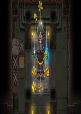 Crown Trick PC Steam Key GLOBAL
