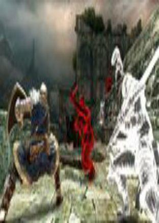 Dark Souls 2 Scholar of the First Sin Steam Key GLOBAL