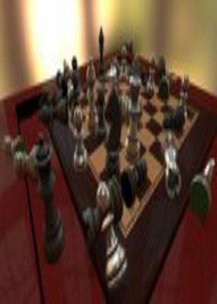 abletop Simulator Steam Gift GLOBAL